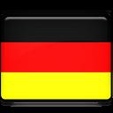 německá abeceda