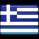 řecká abecada