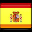 španělská abeceda